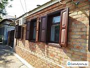 Дом 30 м² на участке 1.5 сот. Ейск