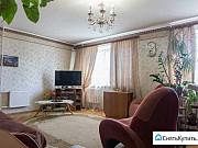 3-комнатная квартира, 70 м², 3/9 эт. Курск