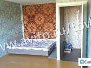 1-комнатная квартира, 34.5 м², 2/2 эт. Переяславка