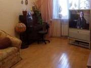 2-комнатная квартира, 55.2 м², 2/4 эт. Ангарск