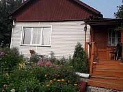 Дом 46 м² на участке 11 сот. Гусиноозерск