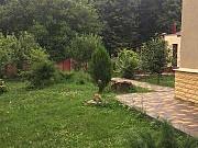 Дом 102 м² на участке 8 сот. Кисловодск