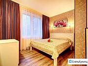 1-комнатная квартира, 40 м², 2/10 эт. Санкт-Петербург