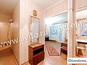 3-комнатная квартира, 66.8 м², 4/9 эт. Благовещенск