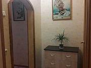 1-комнатная квартира, 40 м², 5/6 эт. Осинники