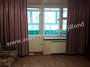 1-комнатная квартира, 36 м², 4/9 эт. Абакан