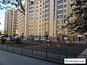 1-комнатная квартира, 50.7 м², 5/10 эт. Ростов-на-Дону