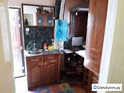 4-комнатная квартира, 72 м², 1/2 эт. Будённовск