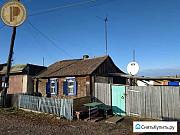 Дом 23.3 м² на участке 15 сот. Емельяново