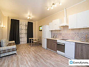 1-комнатная квартира, 45 м², 8/22 эт. Челябинск