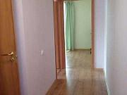 1-комнатная квартира, 36.7 м², 3/3 эт. Петрозаводск
