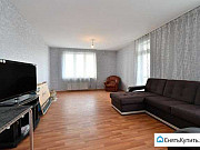 3-комнатная квартира, 103 м², 4/25 эт. Красноярск