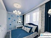 3-комнатная квартира, 67 м², 11/17 эт. Сочи