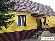 Коттедж 288 м² на участке 16 сот. Ачинск