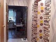 3-комнатная квартира, 65 м², 1/9 эт. Братск