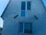 Дом 50 м² на участке 5 сот. Гостагаевская