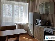 1-комнатная квартира, 40 м², 2/14 эт. Благовещенск