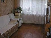 2-комнатная квартира, 48 м², 4/5 эт. Большие Вяземы