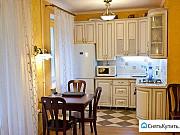 1-комнатная квартира, 39 м², 2/4 эт. Севастополь