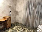 4-комнатная квартира, 85 м², 6/9 эт. Барнаул