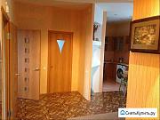 3-комнатная квартира, 70 м², 2/2 эт. Бор