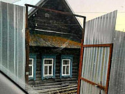 Дом 60 м² на участке 4 сот. Бор