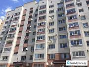 1-комнатная квартира, 40 м², 9/9 эт. Ставрополь