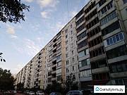 1-комнатная квартира, 35 м², 5/9 эт. Барнаул