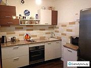 3-комнатная квартира, 57 м², 1/5 эт. Иркутск