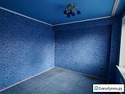2-комнатная квартира, 39.2 м², 5/5 эт. Ачинск