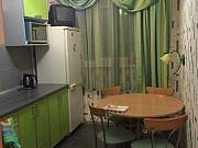 2-комнатная квартира, 44 м², 3/5 эт. Мурмаши