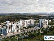 2-комнатная квартира, 58.5 м², 6/10 эт. Севастополь