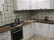 2-комнатная квартира, 55.5 м², 5/5 эт. Иваново