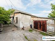 Дом 100 м² на участке 6 сот. Старый Крым