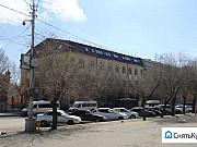 Продам помещение свободного назначения, 3472.8 кв.м. Волгоград