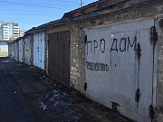 Гараж 26 м² Саяногорск
