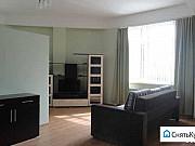 1-комнатная квартира, 43 м², 1/3 эт. Сочи