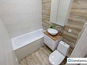 1-комнатная квартира, 30 м², 6/20 эт. Ростов-на-Дону