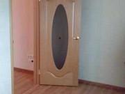 3-комнатная квартира, 50 м², 5/5 эт. Междуреченск