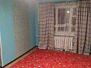 2-комнатная квартира, 41 м², 1/5 эт. Иваново