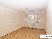 2-комнатная квартира, 51.8 м², 8/9 эт. Иваново