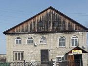 Коттедж 380 м² на участке 15 сот. Алапаевск