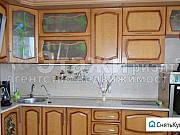 3-комнатная квартира, 74 м², 3/16 эт. Нижневартовск