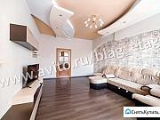 3-комнатная квартира, 82 м², 2/5 эт. Благовещенск