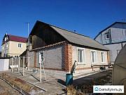 Дом 120 м² на участке 5.5 сот. Хабаровск