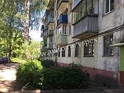 1-комнатная квартира, 30.3 м², 1/5 эт. Орехово-Зуево