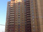 3-комнатная квартира, 90 м², 16/16 эт. Красноярск
