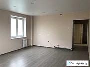 2-комнатная квартира, 56.1 м², 6/18 эт. Новосибирск