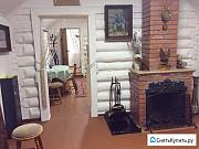 Дом 45 м² на участке 5 сот. Красногорск
