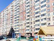 2-комнатная квартира, 65.8 м², 13/14 эт. Благовещенск